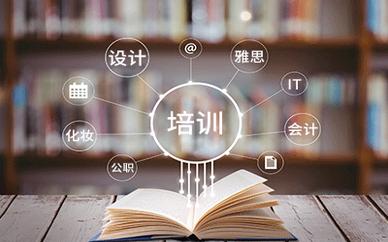 郑州励学国际2020寒假游学(冬令营)
