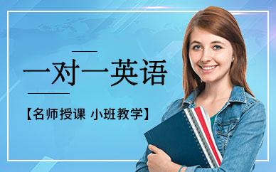 郑州一对一VIP精品课程