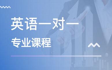 郑州同步一对一私教班