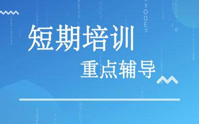 郑州英语短期进阶班_郑州英语短期强化提升课程
