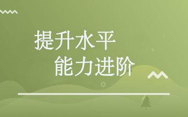 郑州青少年英语进阶班_郑州青少英语基础学习课程