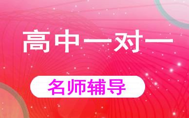 郑州高中一对一提升班辅导课程